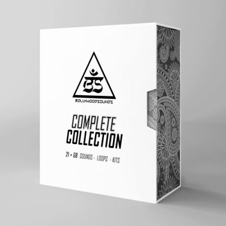 BS-completecollection-new