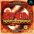 banging-bollywood