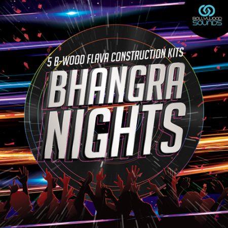 bhangra-nights