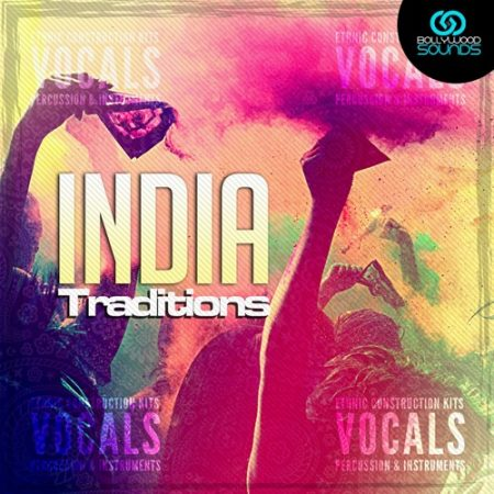 india-traditions