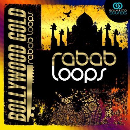 rabab-loops