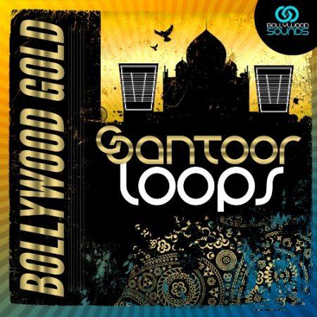 santoor-loops