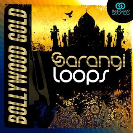 sarangi-loops