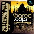 sarod-loops