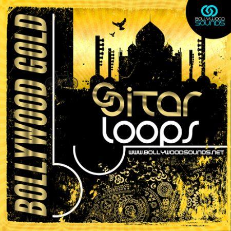 sitar-loops