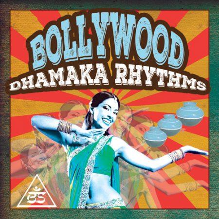 bollywood-dhamaka