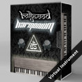 bs-harmonium-virtual-instrument