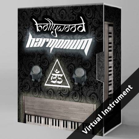 bs-harmonium-virtual-instrument